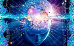 Puterea gandului! Cum ne legam subconstientul direct la Univers ca visele sa devina realitate!