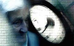 Cea mai simpla metoda de prevenire a Alzheimer-ului!