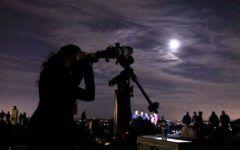 Ce se intampla cu tine dupa eclipsa de luna din noaptea de 16 septembrie? Vezi aici…