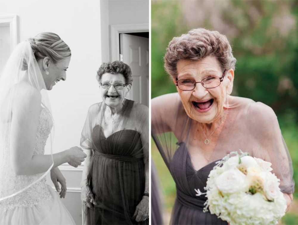 idei de nunta 2019