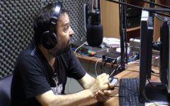 Acesta a fost ultimul interviu al lui Ioan Gyuri PASCU! Care credea el ca sunt cele mai mari calitati?