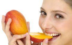 Un singur fruct face minuni in lupta impotriva kilogramelor in plus!