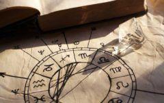 Uita tot ce stiai despre zodiac. Acesta este adevarul…