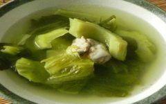 Remediul naturist din medicina orientala care vindeca diabetul si impiedica formarea si raspandirea cancerului in organism!