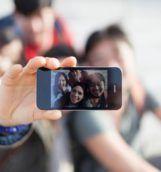 selfie-72-dpi_opt
