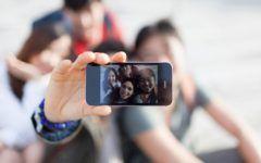 """Psihanalistii dezvaluie ce se ascunde in spatele fenomenului """"Selfie""""!"""