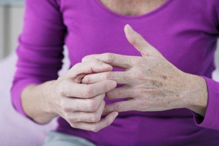 19 metode naturale de a-ți curăța plămânii | bekkolektiv.com
