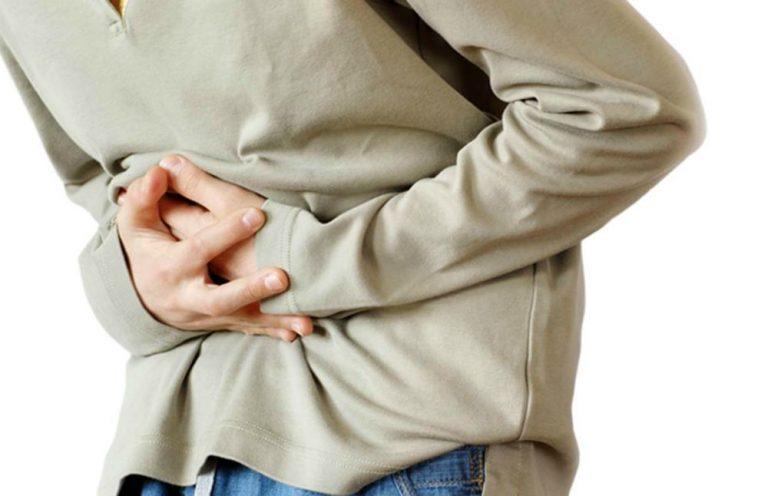 Arsuri la stomac, greata si senzatie de voma? Cele mai eficiente remedii si sfaturi pentru hiperaciditate!