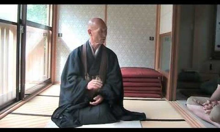 Imagini pentru intelepciune japoneza