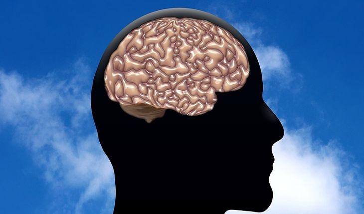 Greselile majore care iti afecteaza mintea! Vezi cum iti mentii creierul sanatos!